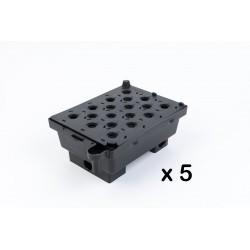 Pack 90 Low Density