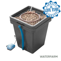WaterFarm 12L