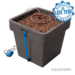 Aquafarm 45L
