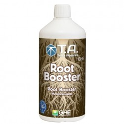 Root-booster 0.5L