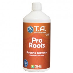 Pro-roots 500ml