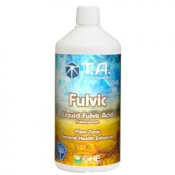 Fulvic 0.5L