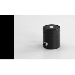 Spectrometer CSS-45...