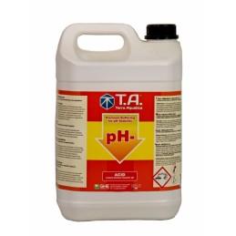 pH- 5L