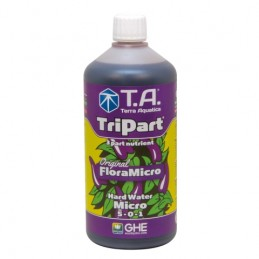 TriPart Micro SW 1L